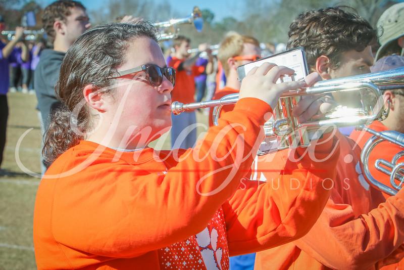clemson-tiger-band-wf-2015-86