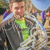 clemson-tiger-band-wf-2015-171