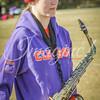 clemson-tiger-band-wf-2015-167