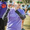 clemson-tiger-band-wf-2015-324