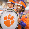 clemson-tiger-band-wf-2015-922