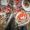 clemson-tiger-band-wf-2015-884