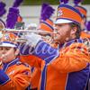 clemson-tiger-band-wf-2015-891