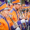 clemson-tiger-band-wf-2015-843