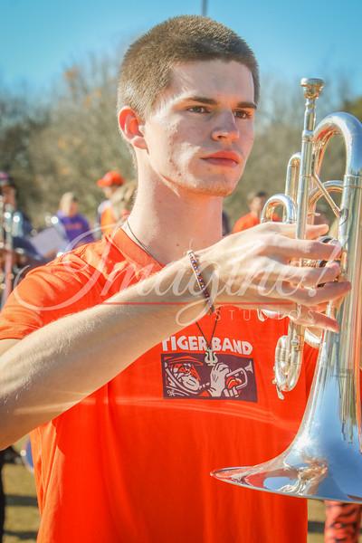 clemson-tiger-band-wf-2015-89