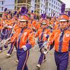 clemson-tiger-band-wf-2015-802