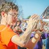 clemson-tiger-band-wf-2015-79