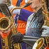 clemson-tiger-band-wf-2015-580