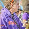 clemson-tiger-band-wf-2015-128