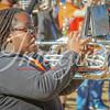 clemson-tiger-band-wf-2015-110