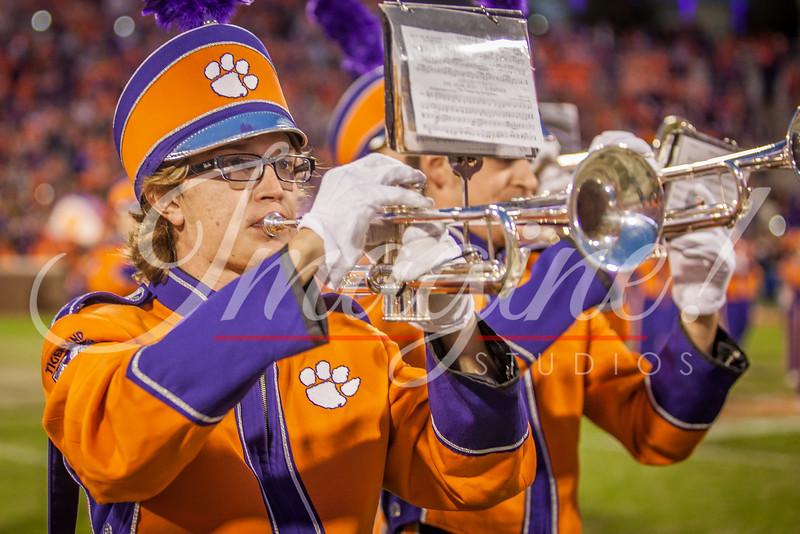 clemson-tiger-band-wf-2015-1183