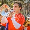 clemson-tiger-band-wf-2015-321
