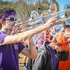 clemson-tiger-band-wf-2015-290