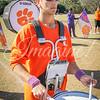 clemson-tiger-band-wf-2015-369