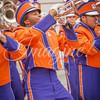 clemson-tiger-band-wf-2015-941