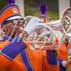 clemson-tiger-band-wf-2015-890