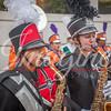clemson-tiger-band-wf-2015-956