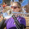 clemson-tiger-band-wf-2015-287