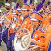 clemson-tiger-band-wf-2015-709