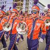 clemson-tiger-band-wf-2015-796