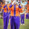 clemson-tiger-band-wf-2015-1108