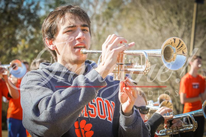 clemson-tiger-band-wf-2015-299