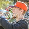 clemson-tiger-band-wf-2015-83