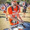 clemson-tiger-band-wf-2015-361