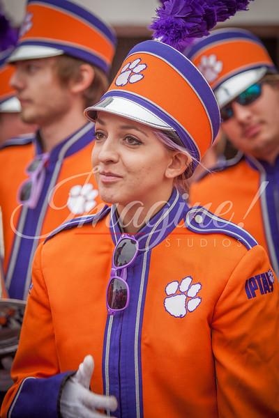 clemson-tiger-band-wf-2015-947