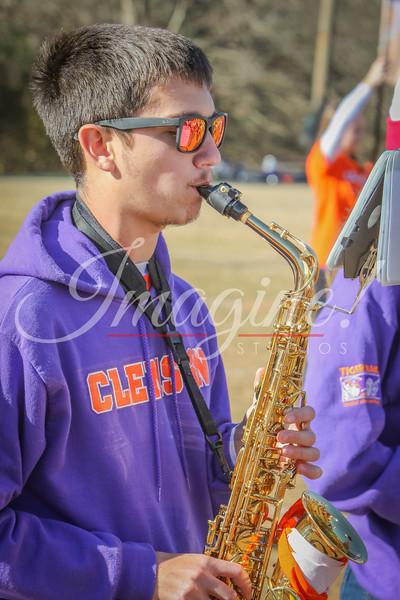 clemson-tiger-band-wf-2015-166