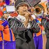 clemson-tiger-band-wf-2015-1130