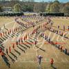 clemson-tiger-band-wf-2015-241