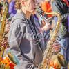 clemson-tiger-band-wf-2015-127