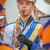 clemson-tiger-band-wf-2015-606