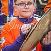 clemson-tiger-band-wf-2015-594
