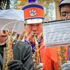 clemson-tiger-band-wf-2015-858