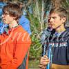 clemson-tiger-band-wf-2015-453