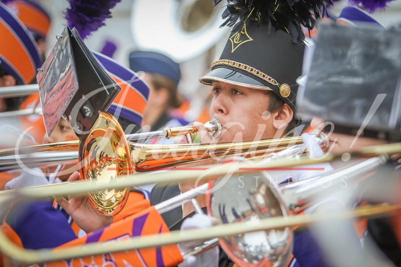 clemson-tiger-band-wf-2015-582