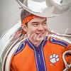 clemson-tiger-band-wf-2015-907