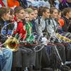 clemson-tiger-band-wf-2015-566