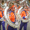 clemson-tiger-band-wf-2015-829