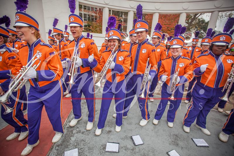 clemson-tiger-band-wf-2015-913