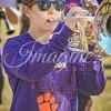 clemson-tiger-band-wf-2015-428