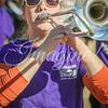clemson-tiger-band-wf-2015-431