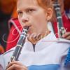 clemson-tiger-band-wf-2015-1119