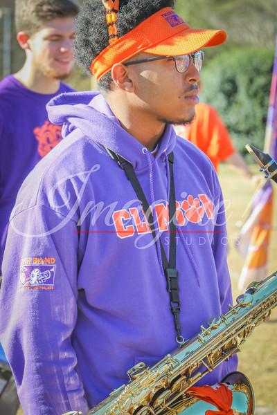 clemson-tiger-band-wf-2015-93