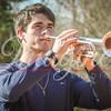 clemson-tiger-band-wf-2015-309