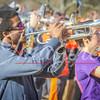 clemson-tiger-band-wf-2015-115