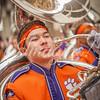 clemson-tiger-band-wf-2015-1044