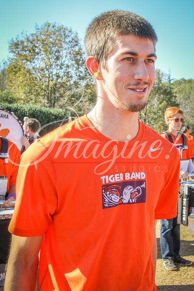 clemson-tiger-band-wf-2015-383